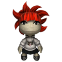 Lbp3 clothes1 redcat outfit icon postpatch.png