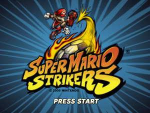 SuperMarioStrikers-title.png