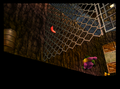 DK64 Unreachable Red Banana.PNG