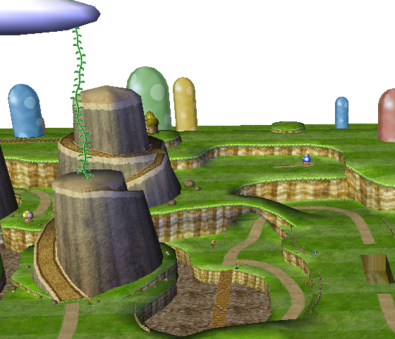 MarioParty9Map00Bridge.png