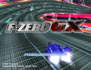 FZGX-GFZE01-TitleScreenWithPrompt.png