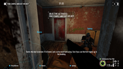 Payday2-Panic Room Door windows.png