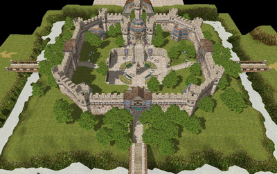 Ragnarok-online-prontera-early-map3.png
