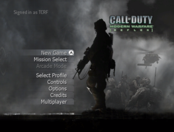 COD4MW-ForComparison-TitleScreen-Wii.png