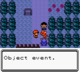 PKMNGnS-Objectevent.png