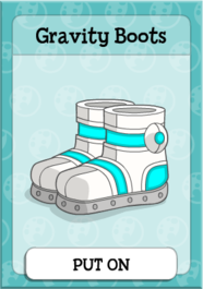 Poptropica Gravity Boots.png
