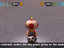SuperMarioStrikers Debug Camera.png