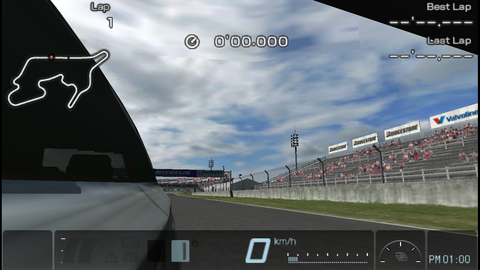 Gtpsp cam3.png