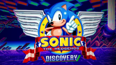 SonicManiatitlescreen early.png