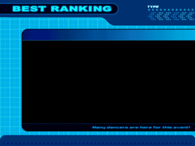 DDR5th-rankingFINAL.png
