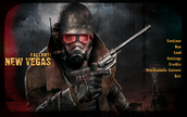 Fallout- New Vegas-title.png