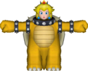 Mp8 bowser peach.png