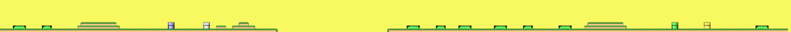 SMW GBA Intro Level.png