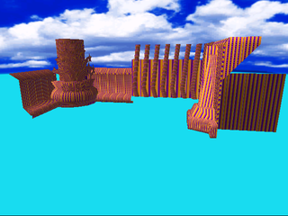 SonicAdventure CasinoGeometry.png