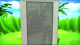 Hatintime gravestone2.png