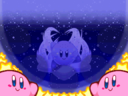 Kirby Mouse Attack Palette 6.png