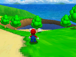 NTR TEST-final sm64ds compare.png