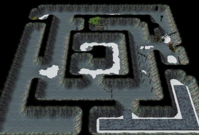 Ragnarok-online-alpha-prt dugn02.png