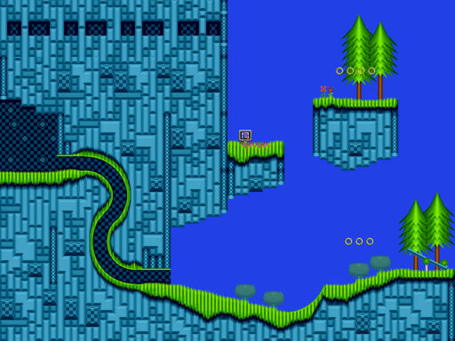 Sonic2HillTop1Section3Nick.png