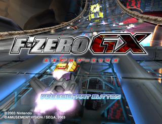FZGX-GFZJ01-TitleScreenWithPrompt.png