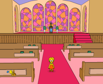 SimpsonsGameWII-20070706-Chur Int-2.png