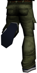 GTAIII-player render(legs).png