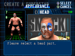SD1 Old Man Facepaint Final.png