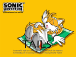 SonicAdventure TailsBG.png