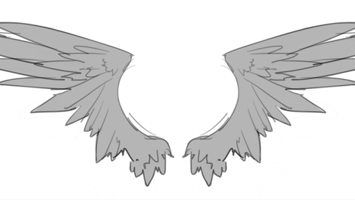 Tokyo-Mirage-Sessions-Test-Wings-03.png
