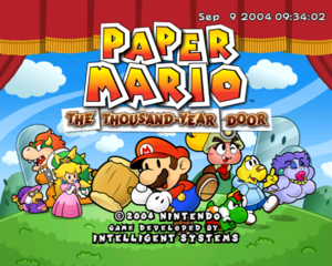 Paper Mario TTYD US Build Date.png