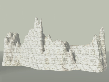 SotC-I8 unfinished mountains full.png