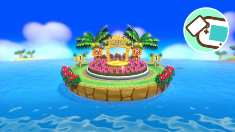 Animal-Crossing-amiibo-Festival-Game-Preview-1-Final.png