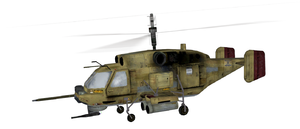 Hl2proto helicopter1.png