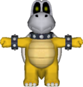 Mp8 bowser drybones.png