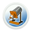 SBCGEp4Icon drill104.png
