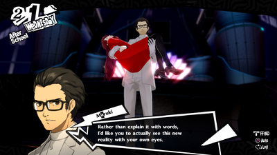 P5R-marukiflashback2-actual.png