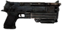 FNV-10mmPistolHeavyFrame.png