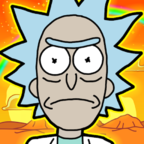 Pocket Mortys-icon-1-9-4.png
