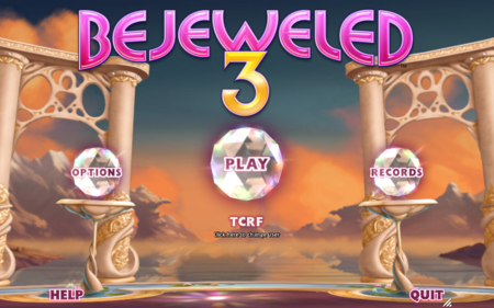 Bejeweled 3-DebuggingCommand-Wide.png