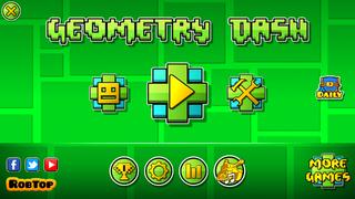 geometry dash world level editor