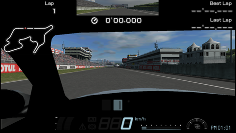 Gtpsp cam26.png