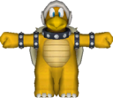 Mp8 bowser hammerbro.png