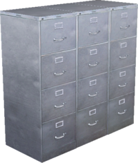 CSS file cabinet1 group.mdl.png
