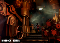 BioShock-Windows-EdSplash.png