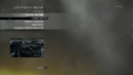 CoD MW2 PS3 Gulag lobby.png