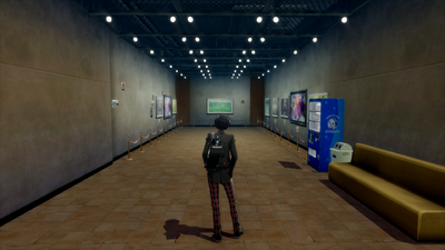 P5R-museum-1.png