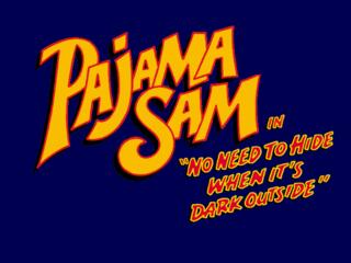 pajama sam 3 download full game free