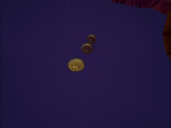 Sly1 SinkingPeril OOB Coins.PNG