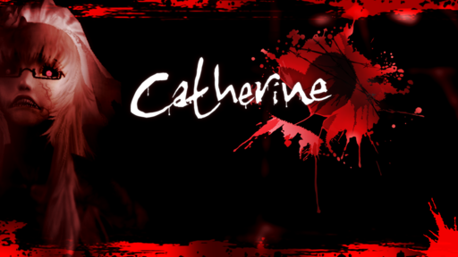 Catherine-Title-Test-2.png