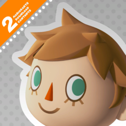 Mario-Kart-8-Deluxe-Leftover-DLC-Icon-Villager.png
